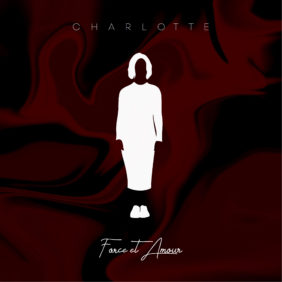 """Album """"Force et Amour"""""""